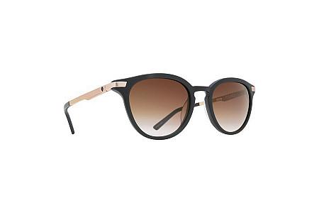 Очки солнцезащитные Spy Optic Pismo HAPPY, 873501779355