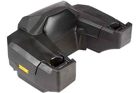 Кофр для квадроцикла задний GKA TS 3000 + сиденье