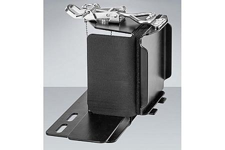 Держатель для бензопилы с крепежом (М5) LU071471