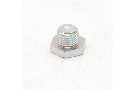 Болт заливной горловины редуктора для квадроциклов Yamaha 90340-14029-00