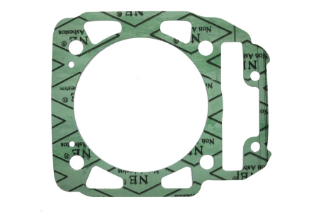Прокладка цилиндра для Can-Am Ski-Doo 420630210 420630210N