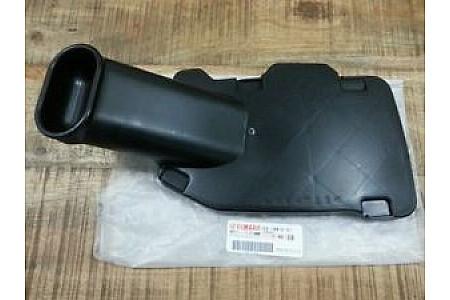 Крышка воздушного фильтра верхняя Yamaha Raptor 700 07+ 1S3-14412-01-00