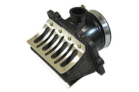 Патрубок карбюратора с лепестковым клапаном ROTAX 600 420867879
