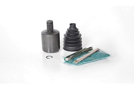 ШРУС передний внутренний Polaris RZR 1000/900, Sportsman/Scrambler 1000/850/800/550/500 CVJ577