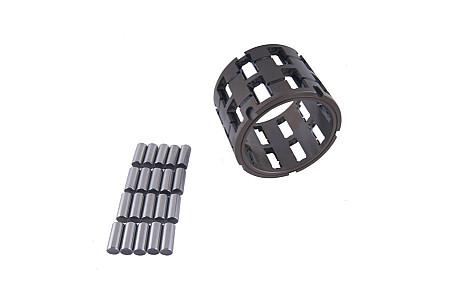 Сепаратор переднего редуктора алюминиевый в сборе Polaris RZR Sportsman 3235263 3235262 3234466 3234907 3234393 3234394 3235261 ARC-P-RZR