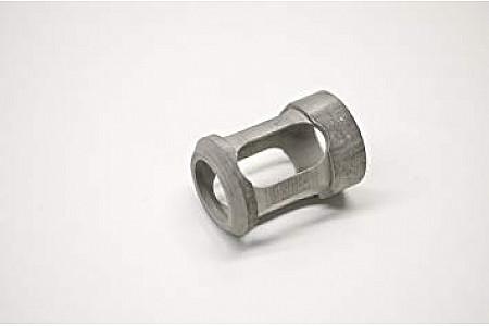 Направляющая редукционного клапана гидроцикла BRP Sea-Doo 290256605 420256606