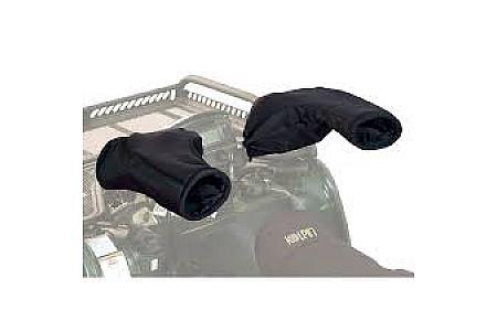Рукавицы на руль Moose 0635-0916 камуфляж