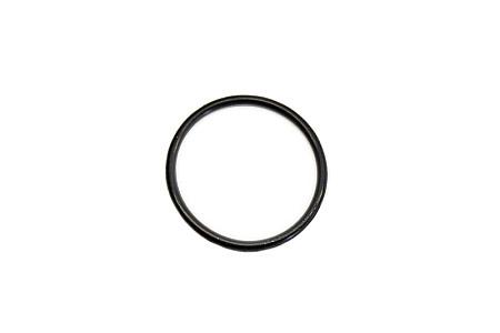 Кольцо уплотнительное для квадроцикла Honda 91305-HA0-680