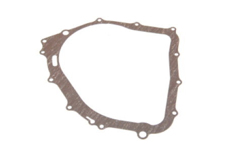 Прокладка крышки сцепления квадроцикла Suzuki 11482-31G00