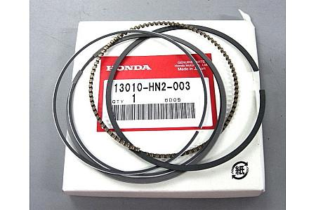 Поршневые кольца для Honda TRX500FA/FGA/FPA 13010-HN2-003