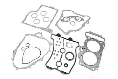 Набор прокладок двигателя с сальниками Winderosa снегохода Yamaha Phazer Multi Purpose 711299 12-5023