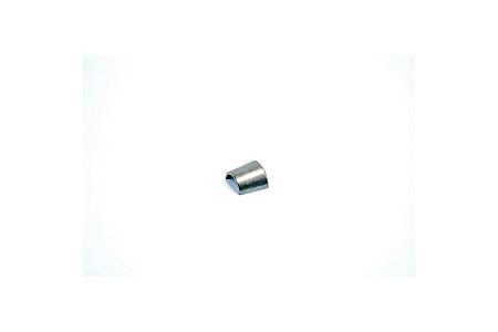 Сухарик клапана головки блока для квадроцикла Arctic Cat 1000 700 650 550 05-15 0809-014 0809-233 SV94