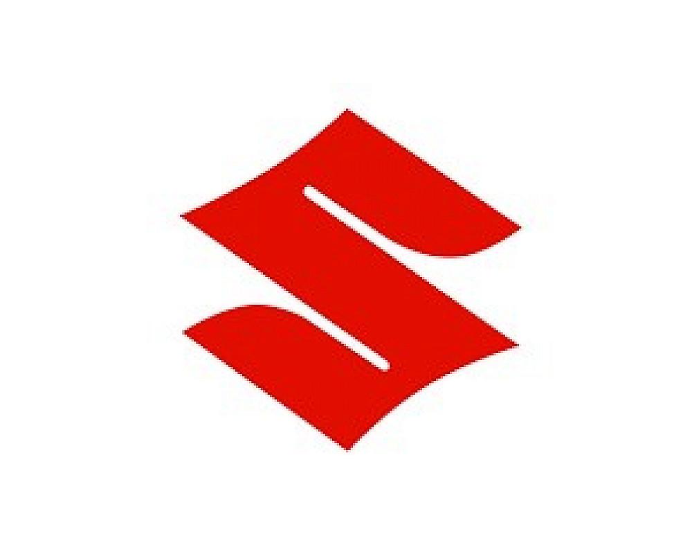 Ремкомплект ручного стартера Suzuki KingQuad 750/700/500/450/400/300/250/160 18130-24400