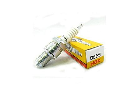 Свеча зажигания NGK B8ES