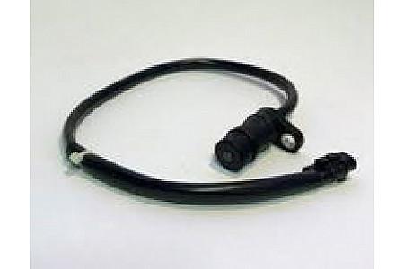 Датчик положения коленчатого вала Yamaha FX Nytro RS Venture RS Vector SR Viper Vk Professional 2 8GL-81670-00-00