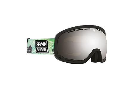 Очки Spy Optic Marshall, 313013128824