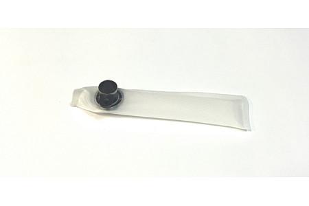 Топливный фильтр для снегоходов Ski Doo LYNX 415129451