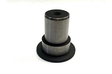 Вал шестерни КПП BRP Can-Am 420620681