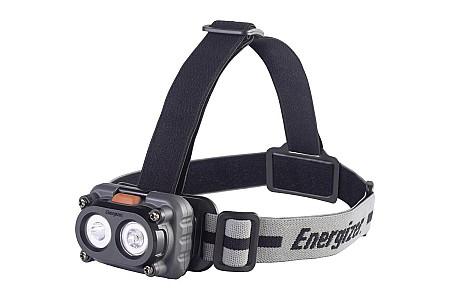 Фонарь Energizer HardCase Magnet E300668000