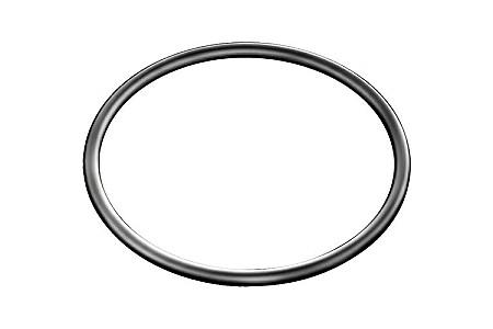 Кольцо уплотнительное вариатора неоригинальное BRP Can-Am Outlander 420631615 420631610 420631610-N