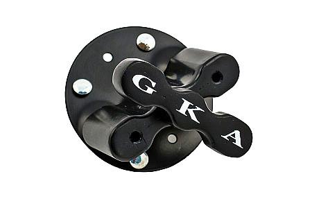 Крепление для канистры GKA BASIC LU083979