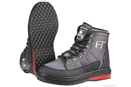 Ботинки Finntrail Runner 5221 (11) 44