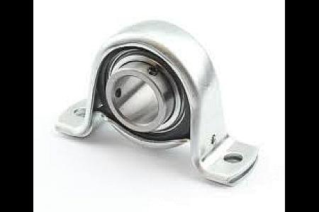Подшипник переднего кардана квадроцикла Polaris Ranger RZR XP 4 800 900 All Balls Racing 25-1669 3514703