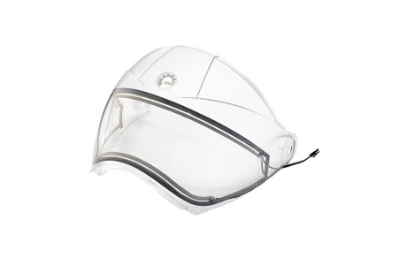 Стекло с подогревом для шлема BRP BV2S 4479540000 4482400000