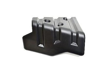 Защита переднего правого рычага квадроцикла BRP Can-Am G1 и 400 706200214