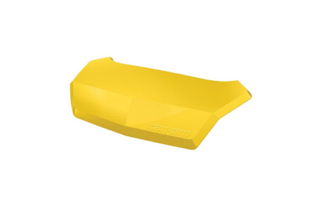 Панель багажника желтая PANEL YELLOW EC 715001398