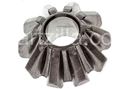 Шестерня редуктора на 10 зубьев для квадроцикла Kawasaki KVF 750/650/360 49022-1177/49022-0575