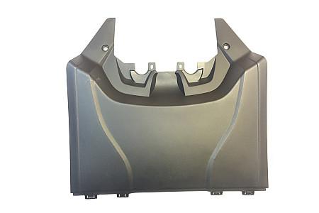 Панель заднего багажника Can Am BRP 708300848 708300148