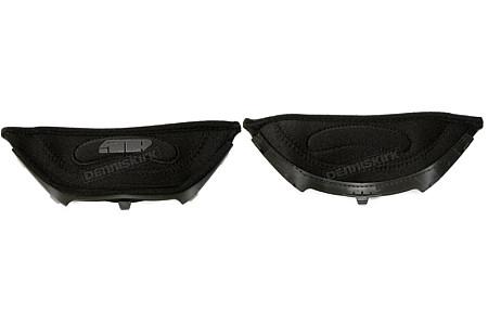 Дыхательная маска для шлема 509 Delta R4 F01006900-000-000