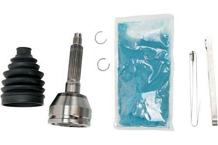 ШРУС передний внешний для Polaris Sportsman 800/700/500/450 06-10 2203333 /2203334+2203332 CVJ530