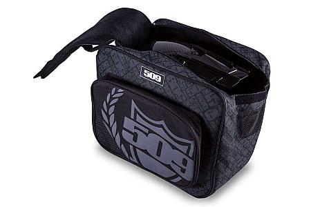 Сумка для шлема 509 509-HEL-EACC-BAG