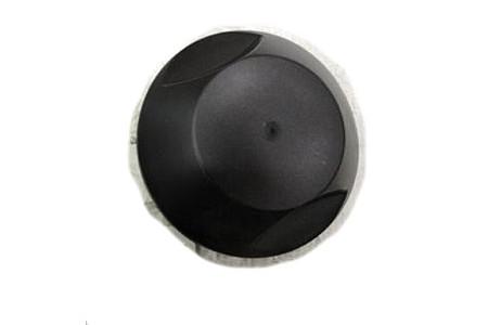 Колпачок ступичный для Yamaha Rhino Grizzly 700 660 450 5GH-28349-00-00