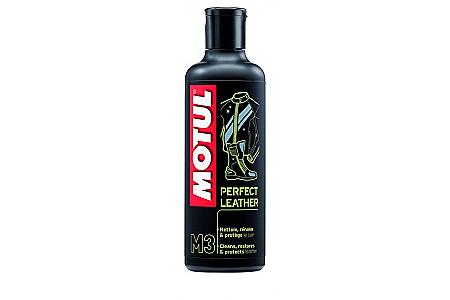 Очиститель кожи Motul M3 Perfect leather (250 ml)  102994