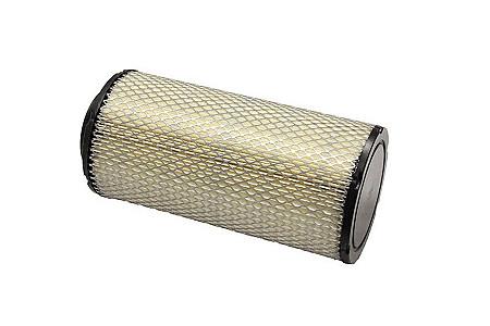 Воздушный фильтр для квадроцикла Polaris RZR XP1000 1240822, 1240957 1240957