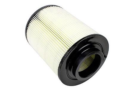 Фильтр воздушный для квадроцикла Polaris RZR 800 Ranger 800 1240482 AF132CA