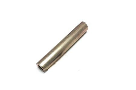 Втулка рычага металлическая Shaft-A-Arm,LCA,0.75 OD для квадроцикла Polaris
