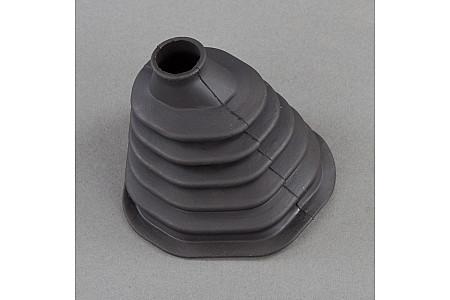 Пыльник рулевой тяги правый снегохода Polaris Widetrak IQ RMK 5413632 5413794