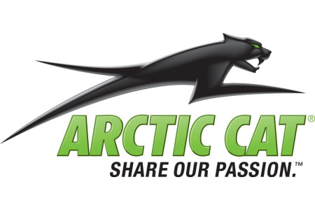 Уплотнительное кольцо масляного щупа Arctic Cat 1000/700/650/550/500 0830-010