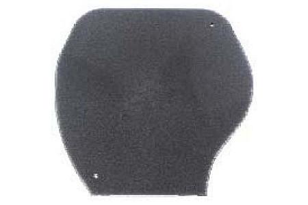 Воздушный фильтр квадроцикла Yamaha Grizzly 700 1HP-E4451-00-00 3B4-14451-00-00 1HP-E4451-01-00 AT-07159