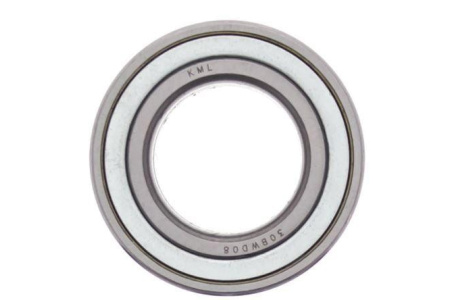 Подшипник  ступицы для квадроцикла Kawasaki KVF 300-750 перед 25-1497 92045-0095 All Balls
