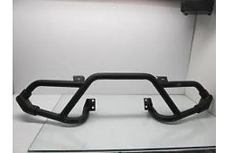 Бампер задний оригинальный для квадроциклов Can-Am Outlander G-1 705001973 705003220