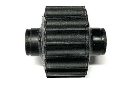 Подушка двигателя квадроцикла Honda TRX 680 650 Pioneer 50305-HN8-003