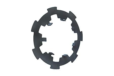 Пластина сепаратора Polaris Sportsman/Ranger 800/700/500 3234101 / 3234160 100-2022QL