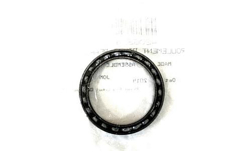 Подшипник вариатора BRP 420632377