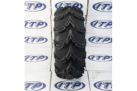 Шина для квадроцикла ITP Mud Lite XL 27x10-14
