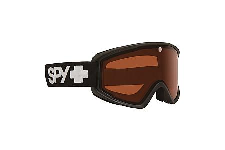 Очки Spy Optic Crusher, 313522374185